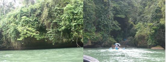 green-canyon-1