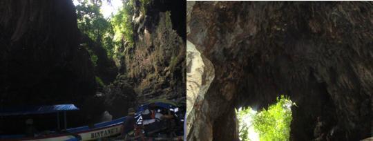 green-canyon-4