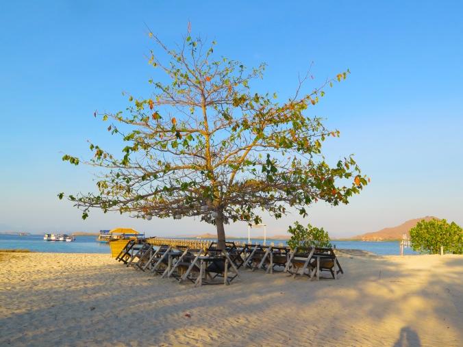 Kanawa Beach