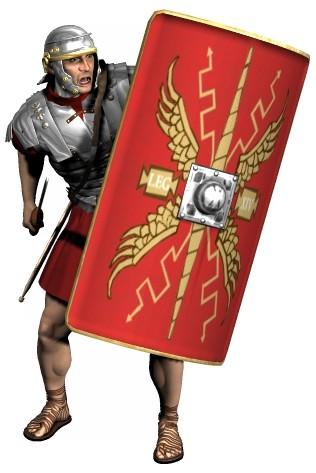 legionarymain3
